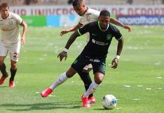 El regreso del fútbol, por Pedro Ortiz Bisso
