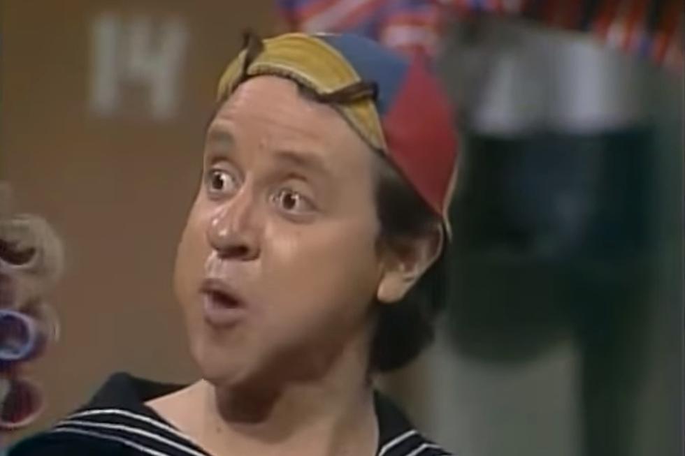 'Quico' es uno de los personajes más queridos de la vecindad de 'El Chavo'. (YouTube: El Chavo del 8)