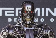 Terminator: Dark Fate, las críticas de los científicos a la nueva película de la saga