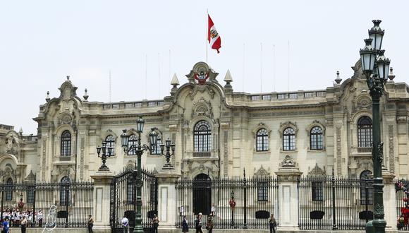 (Foto: Diana Chávez para El Comercio)