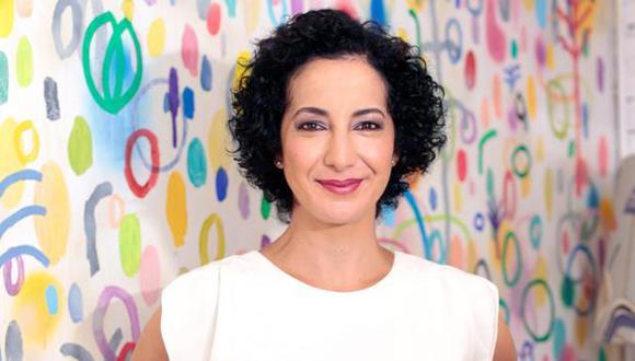 Sofía Rocha tenía 51 años. (Foto: GEC)