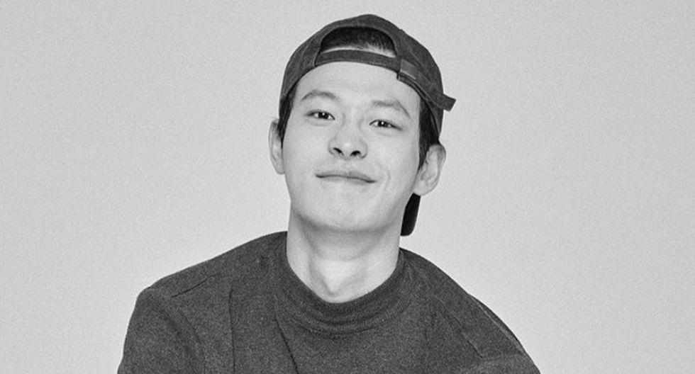 Cha In Ha tuvo un acercamiento a la música a través del grupo SURPRISE U. (Foto: Difusión)