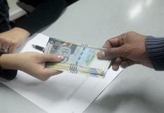 Retiro de AFP: qué día será publicado el procedimiento para el acceso hasta S/ 17.600 de los fondos