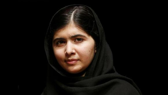 ¿Qué méritos hizo Malala para ganar el Nobel de la Paz?
