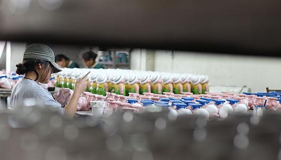 Banco Mundial: En Perú se crean muchas firmas, pero poco empleo