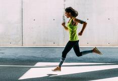 'Entel Challenge Potencia tu Velocidad': ¿Cómo participar en el último challenge del año?