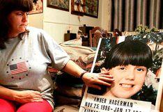 El trágico crimen que dio origen a la alerta Amber, el sistema para encontrar a niños desaparecidos
