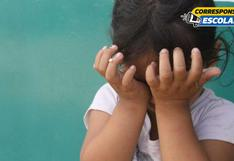 Depresión, ansiedad y angustia: así afectó la pandemia a los jóvenes