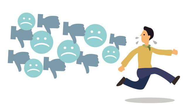 EC Byte - 2T. Ep. 37: Crisis en redes sociales: ¿cómo manejarlas? | Podcast