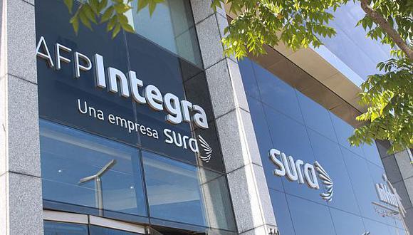 En Chile analizan si reorganización de Integra afectó a sus AFP