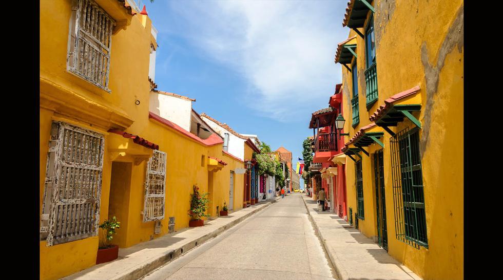 Cyber Monday: Descubre las mejores ofertas de viaje - 3