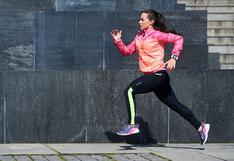 Entel Challenge Potencia tu Velocidad: ¿Estás listo para el último desafío del año?