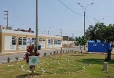 Coronavirus en Perú: esta es la ruta que siguió el caso confirmado en Chincha
