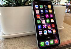 ¿Cuál es el truco viral para organizar las apps del iPhone en segundos?