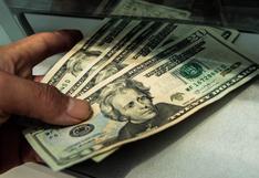 Tipo de cambio: conoce aquí el precio del dólar hoy jueves 28 de enero de 2021