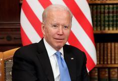 Cumbre de Ginebra: Biden afirma que Putin no quiere una Guerra Fría y EE.UU. tampoco