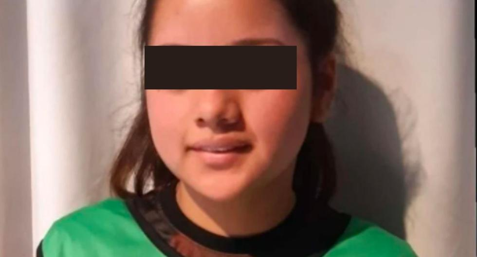 Argentina: 16-year-old Peruvian shot for not turning down the volume during a party