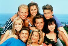 Beverly Hills 90210: ¿cómo lucen sus protagonistas a 30 años del estreno?