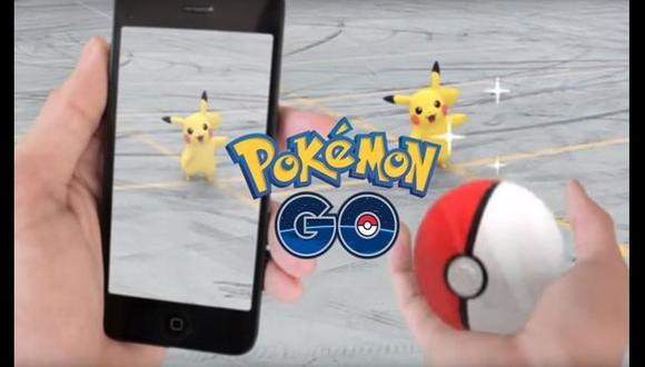 Pokémon: los videojuegos a través de la historia  - 12