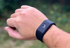 Pavlok 2, conoce el gadget que te ayudará a cumplir nuevos hábitos