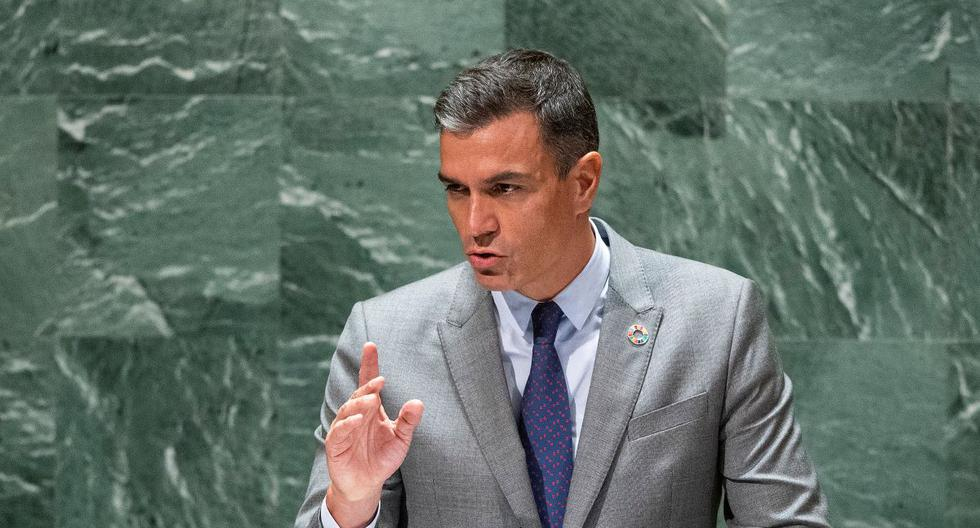 Spain will donate 30 million vaccines against the coronavirus to developing countries