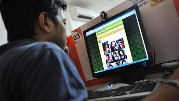 La red mundial de pornografía infantil que llegó hasta el Perú