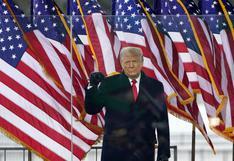 Editorial: Asalto a la democracia