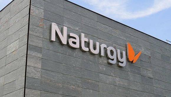 Naturgy abandona el Perú pero seguirá con los trámites para demandar al estado peruano en un arbitraje internacional (Foto: Naturgy)