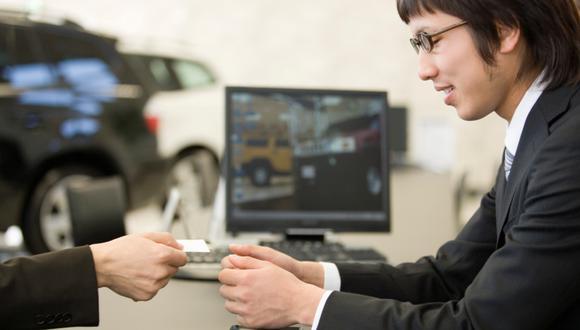 FOTOS: ¿Qué analizar antes de pedir un crédito vehicular? - 6
