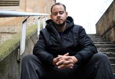 La polémica ley que prohíbe insultar a la Corona, a la Iglesia y que dejó preso al rapero Pablo Hasel en España