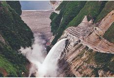 Empresas eléctricas: Nueva propuesta regulatoria  del COES desacata sentencia de la Corte Suprema
