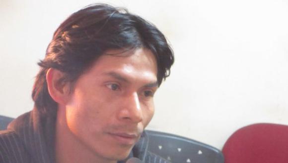 Acusado de violar a su hijastra fue hallado muerto en comisaría