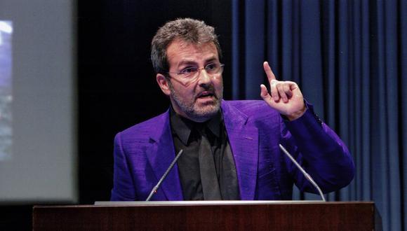 Xavier Sala-i-Martín considera que la crisis sanitaria impulsará una división económica e ideológica. (Foto: Archivo personal)