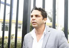 Elecciones 2021: candidato Luis Miguel Llanos fue excluido por omitir condena por difamación en su hoja de vida