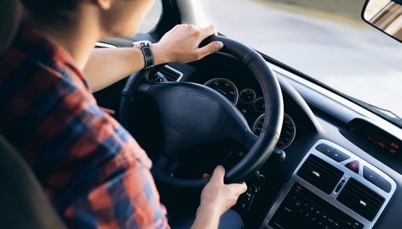 Los cuidados desde el primer uso, extenderán la vida de tu auto.  (Foto: Pexels)