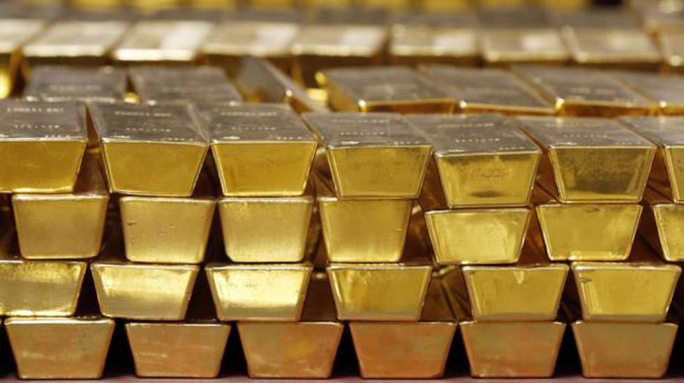 Dynacor quiere ser la mayor refinadora de oro del país