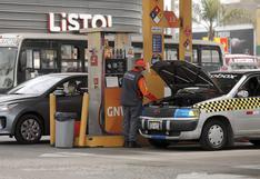 ¿Cuál es el precio de los combustibles hoy sábado 16 de octubre?