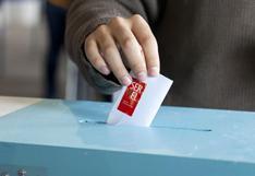 Plebiscito 2020: ¿cuál es mi local de votación? REVISA AQUÍ con RUT