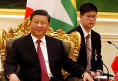 Facebook ofrece disculpa luego de traducción vulgar de nombre de presidente chino Xi Jinping