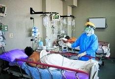 Coronavirus en Perú: Hay 27 médicos, 23 enfermeras y 9 obstetras infectados por COVID-19 en Piura