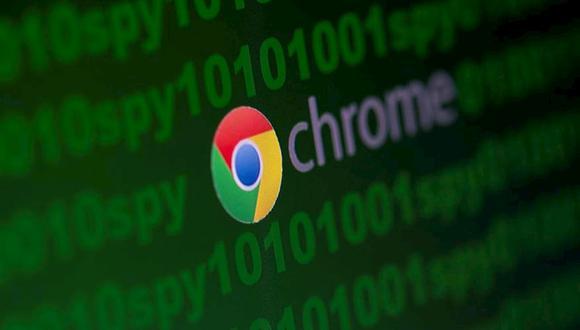 No será necesario instalar aplicaciones adicionales en tu ordenador, solo sigue cada paso y escribe correctamente los comandos (Foto: Reuters)