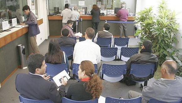 Mercado de rentas vitalicias se expandió 17% en 2013