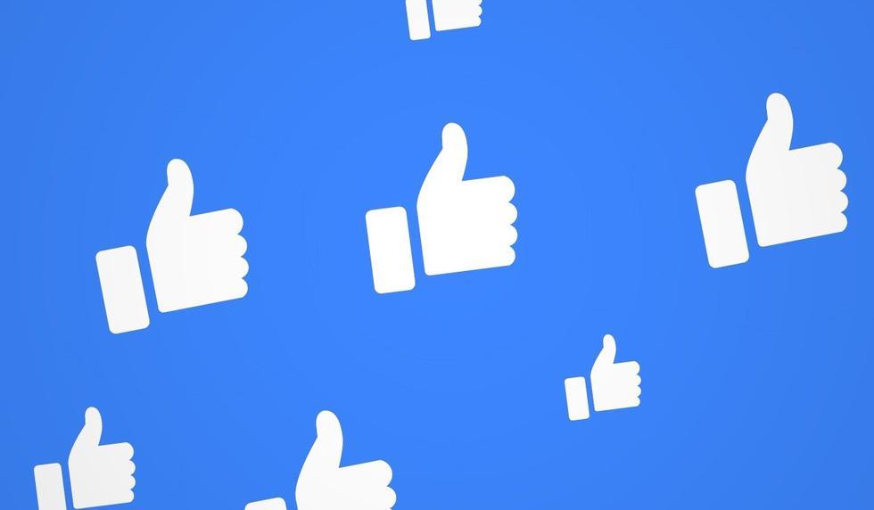 Conoce el verdadero y único truco para saber cuáles son las fotos que le gustan a tu pareja o amigo en Facebook. (Foto: FB)