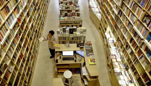 Expertos en el mercado literario analizan qué puede hacer el país más grande de América Latina tras la desalentadora noticia. Foto: Agencias.