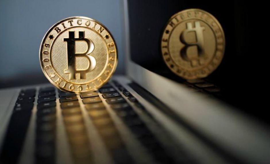 Los grandes inversionistas han sido cautelosos de entrar en las monedas digitales como bitcoin, en parte porque ha sido difícil encontrar la liquidez que necesitan para hacer grandes operaciones que mueven la aguja en su desempeño.