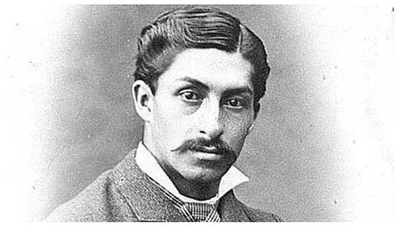 Carrión nació en Cerro de Pasco en 1857. Falleció en Lima a los 28 años luego de inocularse sangre contaminada con la verruga peruana. Hizo este experimento para estudiar la evolución de un paciente infectado.