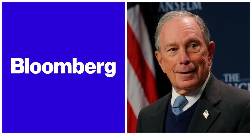 Encuentra en esta galería los negocios que Michael Bloomberg posee que justifican su fortuna valorizada en US$65.000 millones y lo vuelven el noveno hombre más rico del mundo.