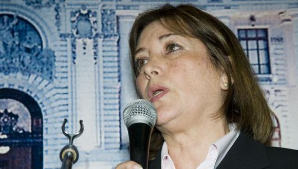 Canciller explicará proceso de La Haya en la Comisión de RR.EE.
