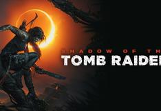 PlayStation Plus: Shadow of the Tomb Raider y los juegos que trae la suscripción en enero para PS4 y PS5 | VIDEOS