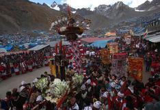 La procesión va por dentro: estas son algunas festividades religiosas y populares suspendidas por la pandemia
